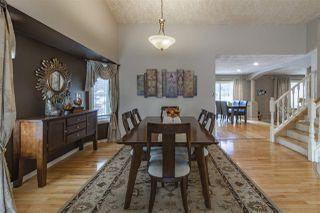 Photo 3: 13 EMERALD Terrace: St. Albert House for sale : MLS®# E4149354
