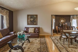 Photo 4: 13 EMERALD Terrace: St. Albert House for sale : MLS®# E4149354