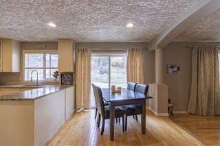 Photo 8: 13 EMERALD Terrace: St. Albert House for sale : MLS®# E4149354