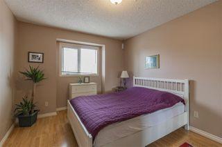 Photo 17: 13 EMERALD Terrace: St. Albert House for sale : MLS®# E4149354