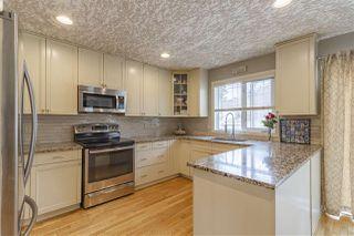 Photo 7: 13 EMERALD Terrace: St. Albert House for sale : MLS®# E4149354