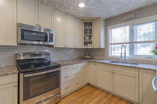 Photo 6: 13 EMERALD Terrace: St. Albert House for sale : MLS®# E4149354