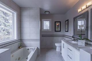 Photo 14: 13 EMERALD Terrace: St. Albert House for sale : MLS®# E4149354