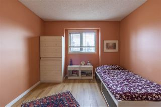 Photo 18: 13 EMERALD Terrace: St. Albert House for sale : MLS®# E4149354