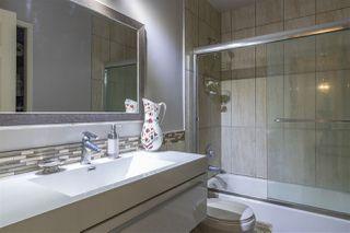 Photo 16: 13 EMERALD Terrace: St. Albert House for sale : MLS®# E4149354
