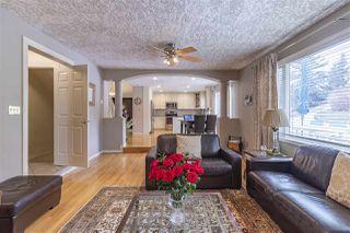 Photo 9: 13 EMERALD Terrace: St. Albert House for sale : MLS®# E4149354