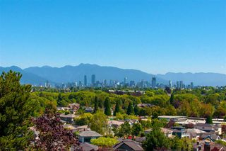 Photo 10: 3532 BLENHEIM Street in Vancouver: Dunbar House for sale (Vancouver West)  : MLS®# R2353456