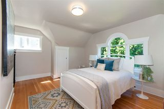 Photo 13: 3532 BLENHEIM Street in Vancouver: Dunbar House for sale (Vancouver West)  : MLS®# R2353456
