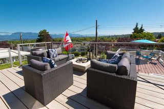 Photo 12: 3532 BLENHEIM Street in Vancouver: Dunbar House for sale (Vancouver West)  : MLS®# R2353456