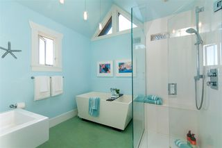 Photo 16: 3532 BLENHEIM Street in Vancouver: Dunbar House for sale (Vancouver West)  : MLS®# R2353456
