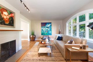 Photo 5: 3532 BLENHEIM Street in Vancouver: Dunbar House for sale (Vancouver West)  : MLS®# R2353456