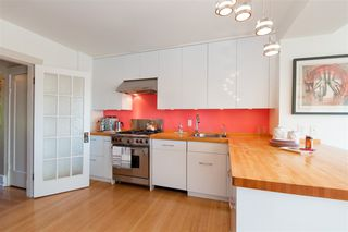 Photo 7: 3532 BLENHEIM Street in Vancouver: Dunbar House for sale (Vancouver West)  : MLS®# R2353456