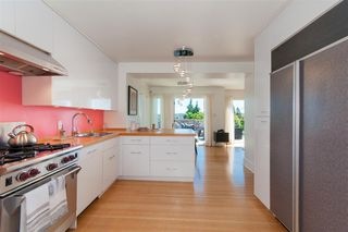 Photo 8: 3532 BLENHEIM Street in Vancouver: Dunbar House for sale (Vancouver West)  : MLS®# R2353456