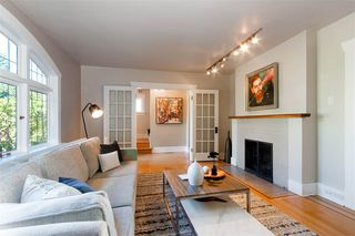 Photo 6: 3532 BLENHEIM Street in Vancouver: Dunbar House for sale (Vancouver West)  : MLS®# R2353456