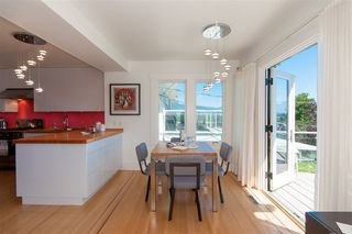 Photo 9: 3532 BLENHEIM Street in Vancouver: Dunbar House for sale (Vancouver West)  : MLS®# R2353456
