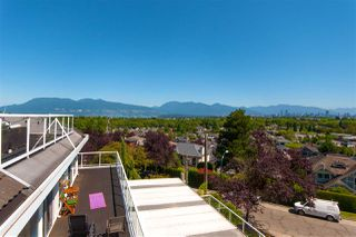 Photo 14: 3532 BLENHEIM Street in Vancouver: Dunbar House for sale (Vancouver West)  : MLS®# R2353456