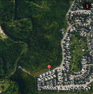 Photo 30: 17 BUTTERWORTH Point in Edmonton: Zone 14 House Half Duplex for sale : MLS®# E4149840