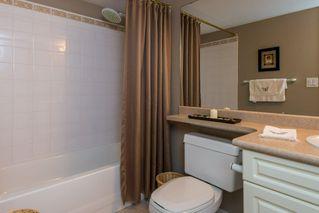 Photo 23: 17 BUTTERWORTH Point in Edmonton: Zone 14 House Half Duplex for sale : MLS®# E4149840