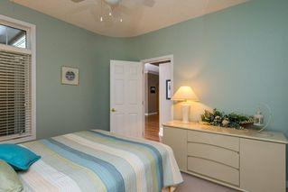 Photo 16: 17 BUTTERWORTH Point in Edmonton: Zone 14 House Half Duplex for sale : MLS®# E4149840