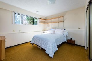 Photo 13: 1632 CORNELL Avenue in Coquitlam: Central Coquitlam House for sale : MLS®# R2353394