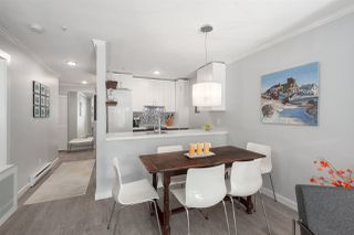 "Main Photo: 202 3638 W BROADWAY in Vancouver: Kitsilano Condo for sale in ""Coral Court"" (Vancouver West)  : MLS®# R2355106"
