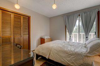 Photo 21: 9823 161 Avenue in Edmonton: Zone 27 House for sale : MLS®# E4150297