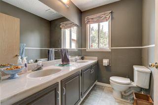 Photo 13: 9823 161 Avenue in Edmonton: Zone 27 House for sale : MLS®# E4150297