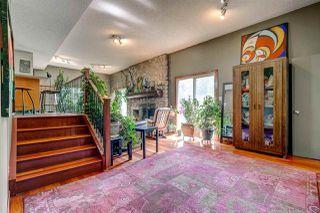 Photo 11: 9823 161 Avenue in Edmonton: Zone 27 House for sale : MLS®# E4150297