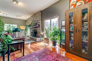 Photo 12: 9823 161 Avenue in Edmonton: Zone 27 House for sale : MLS®# E4150297