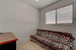Photo 23: 9823 161 Avenue in Edmonton: Zone 27 House for sale : MLS®# E4150297