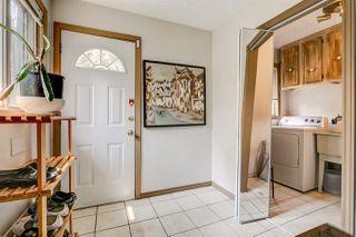 Photo 14: 9823 161 Avenue in Edmonton: Zone 27 House for sale : MLS®# E4150297
