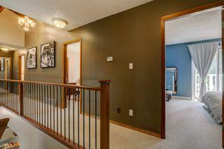 Photo 24: 9823 161 Avenue in Edmonton: Zone 27 House for sale : MLS®# E4150297