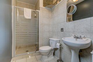 Photo 20: 9823 161 Avenue in Edmonton: Zone 27 House for sale : MLS®# E4150297