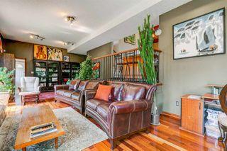 Photo 10: 9823 161 Avenue in Edmonton: Zone 27 House for sale : MLS®# E4150297