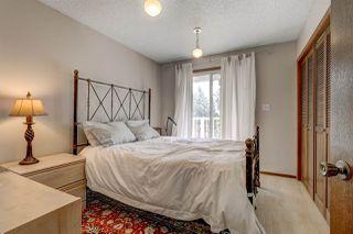 Photo 22: 9823 161 Avenue in Edmonton: Zone 27 House for sale : MLS®# E4150297