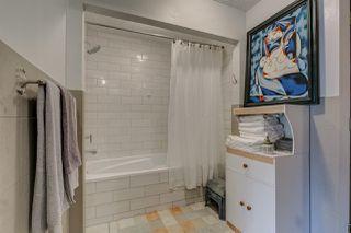 Photo 15: 9823 161 Avenue in Edmonton: Zone 27 House for sale : MLS®# E4150297