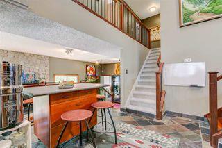 Photo 9: 9823 161 Avenue in Edmonton: Zone 27 House for sale : MLS®# E4150297