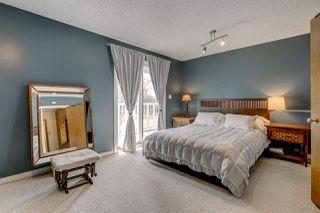 Photo 17: 9823 161 Avenue in Edmonton: Zone 27 House for sale : MLS®# E4150297