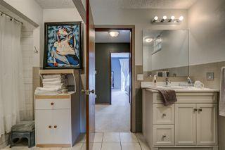 Photo 16: 9823 161 Avenue in Edmonton: Zone 27 House for sale : MLS®# E4150297