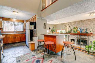 Photo 7: 9823 161 Avenue in Edmonton: Zone 27 House for sale : MLS®# E4150297
