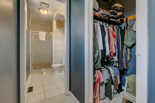 Photo 19: 9823 161 Avenue in Edmonton: Zone 27 House for sale : MLS®# E4150297