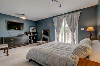 Photo 18: 9823 161 Avenue in Edmonton: Zone 27 House for sale : MLS®# E4150297