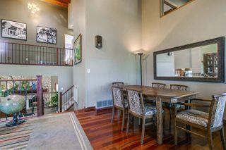 Photo 4: 9823 161 Avenue in Edmonton: Zone 27 House for sale : MLS®# E4150297
