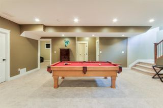 Photo 24: 85 LACOMBE Drive: St. Albert House for sale : MLS®# E4150470