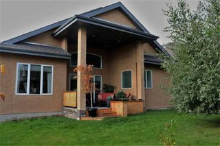 Photo 2: 85 LACOMBE Drive: St. Albert House for sale : MLS®# E4150470
