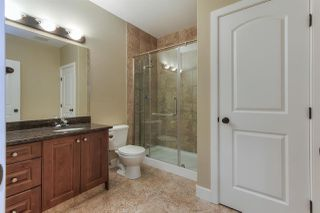 Photo 29: 85 LACOMBE Drive: St. Albert House for sale : MLS®# E4150470