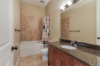 Photo 23: 85 LACOMBE Drive: St. Albert House for sale : MLS®# E4150470