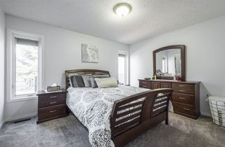Photo 16: 10712 BEARSPAW Drive E in Edmonton: Zone 16 House for sale : MLS®# E4151355
