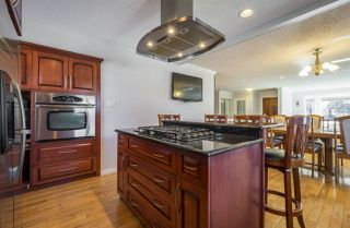 Photo 12: 10712 BEARSPAW Drive E in Edmonton: Zone 16 House for sale : MLS®# E4151355