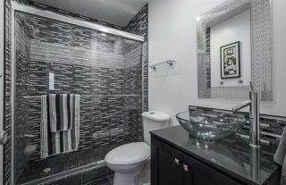 Photo 15: 10712 BEARSPAW Drive E in Edmonton: Zone 16 House for sale : MLS®# E4151355